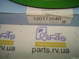 Сальник ступицы колеса заднего 179*200*15,7 IvecoEurocargo,