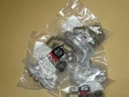 Сальники клапанов CADA для Г. Б. Ц 4HG1T 4HG1!