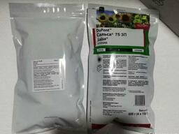 Сальса системный гербицид для обработки всходов рапса, подсо