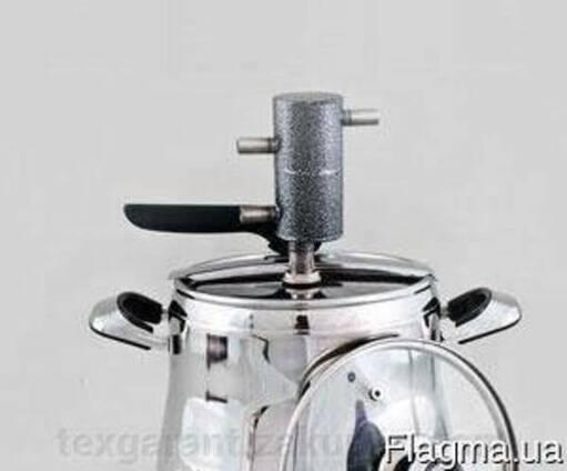 Купить самогонный аппарат домовенок 3 самогонный аппарат магарыч электрический