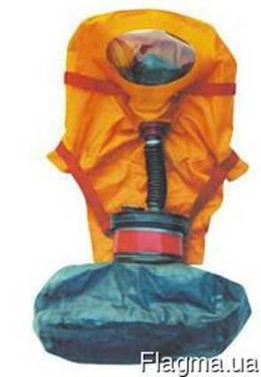 инструкция по эксплуатации самоспасателя шсм 30