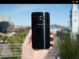 Samsung galaxy s7 32 Гб.