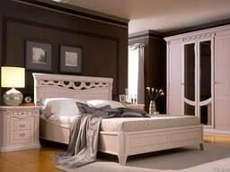 Самые низкие цены Cпальня Firenze на мебель в спальню от фаб