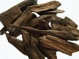 Сандал индийское санталовое масло сандала