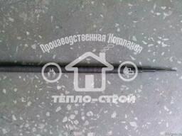 Санехнический трос 10 мм