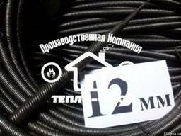 Санехнический трос 12 мм