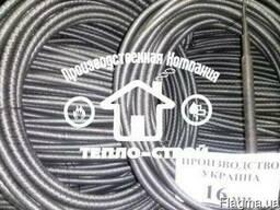 Сантехнический трос 12,14,16 мм