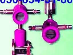 Сапфир 22 датчики давления сапфир 22р измеритель давления с