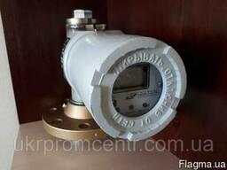Сапфир-22МП-ДУ преобразователь уровня буйковый электрический