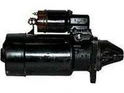 Сартер Т-16, Т-25 12В 2.2КВТ СТ-222А-3708000 (пр-во Самара)
