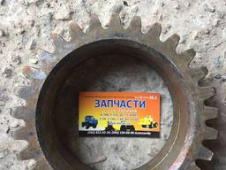 Сателлит 700А.23.00.032 колесного трактора Кировец К 700