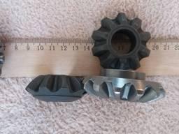 Сателлиты, комплект шестерней дифференциала GM - 93743633