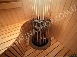 Сауна баня под ключ сауна баня строительство