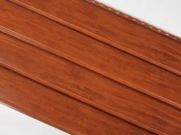Сайдинг - екобрус металевий в Чернівцях по кращій ціні