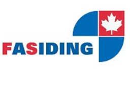 Сайдинг виниловый Fasiding Украина Канада