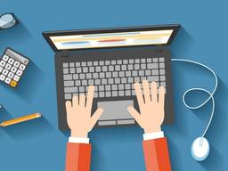 Сайт під ключ, Створення Сайту, Розробка Landing Page, Верстка