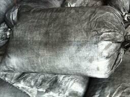Сажа строительная, углерод технический для плитки, раствора,
