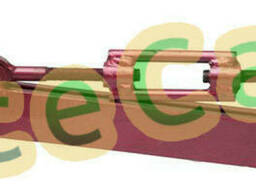 Сцепка Z-105 поворотная усиленная