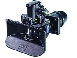 Сцепное устройство фаркоп Rockinger