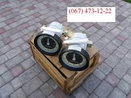 Счетчик для бензовоза и топливозаправщика ШЖУ-25