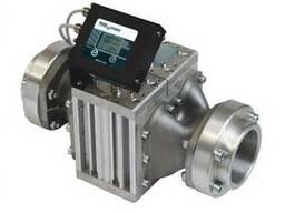 Счетчик для дизельного топлива K900