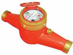 Счетчик для горячей воды Baylan TK-26S ДУ 32