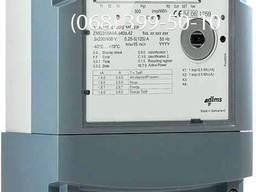 Счетчик электроэнергии ZMG310CR4. 041b. 37 (E550)