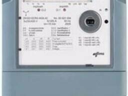 Счетчик электроэнергии ZMG410CR4. 041b. 37