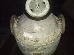 Счетчик нефтепродуктов ЛЖ-100
