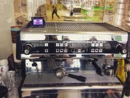 Счетчик порций для профессиональных кофемашин - фото 6
