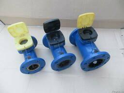Счетчик воды, лічильник води СТВ-80, СТВГ-80, Ду-80.