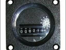 Счетчик СВН-2-01 (12V) времени наработки