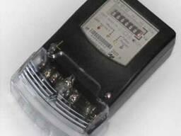 Счетчики электроэнергии электросчетчики