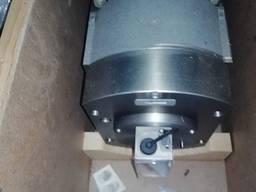 Счетчики газа G160 Ду 80