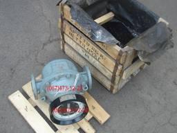 Счётчик для бензовоза Руб-40