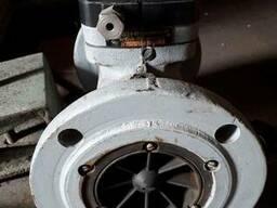 Счётчик горячей воды с хранения.Ствгд-II-80