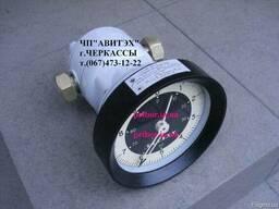 Счётчик ШЖУ 25, ППО-25 ДУ 25мм жидкости нефтепродуктов
