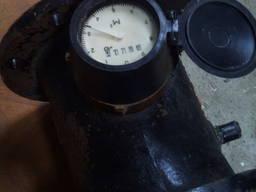 Счётчик воды ств-150