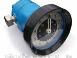 Счётчик жидкости КцЖУ-40-60