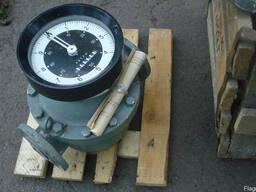 Счётчик жидкости ШЖУ-40М-0, 6