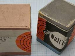 Сцинтилляционные детекторы СДН, сцинтилляционные кристаллы
