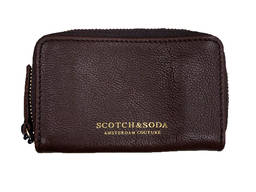 Scotch & Soda кошельки микс