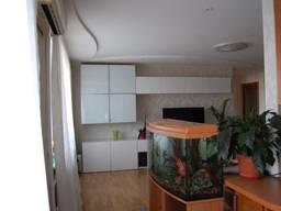 Сдается 3 комнатная квартира