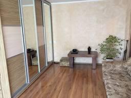 Сдается комфортабельная, уютная однокомнатная квартира.