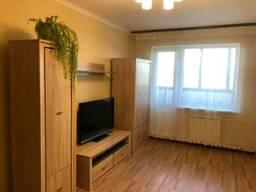 Сдается квартира Киев, Дарницкий, архитектора вербицкого, 10 код 111368664