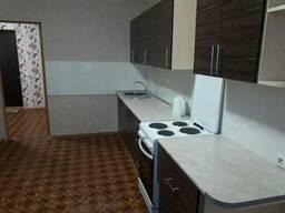 Сдается квартира Киев, Дарницкий, Харьковское шоссе, 152 код 111482777