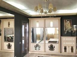 Сдается квартира Киев, Дарницкий, ул. Александра Мишуги, 2 код 111365090