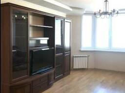 Сдается квартира Киев, Дарницкий, ул. Бориса Гмыри, 2 код 111367235