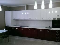 Сдается квартира Киев, Дарницкий, ул. Елены Пчилки, 4 код 111340449