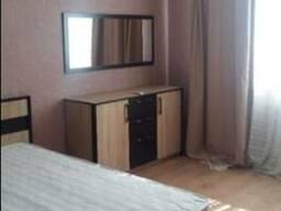 Уютная 2к. квартира в новом доме.